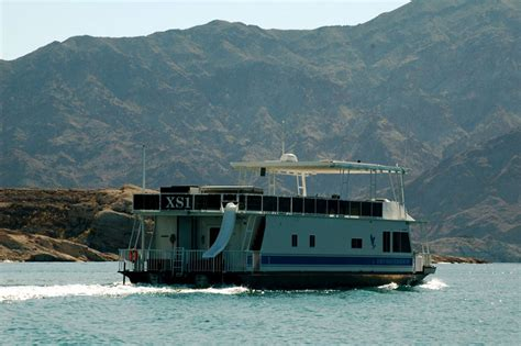 Lake Mead Houseboats by Lake Mead House Boat Rentals 28 Images Top Things To