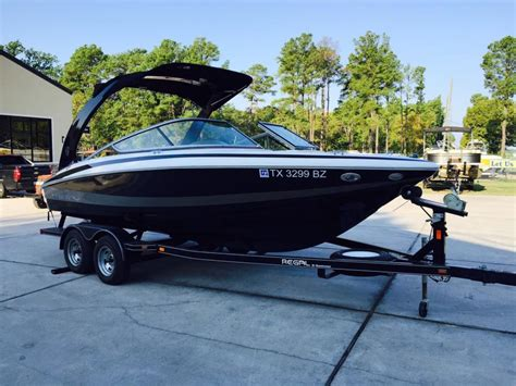 Bowrider Boats For Sale Texas by 1990 Regal 2100 Bowrider Boats For Sale In Willis Texas