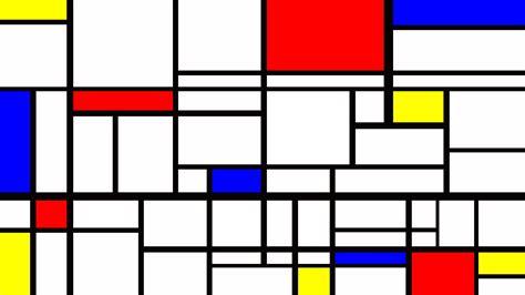 Piet Mondrian by Piet Mondrian Wallpapers 183