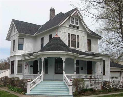 Home Design With Wrap Around Porch : Wrap Around Adobe Homes Furnitureteams.com