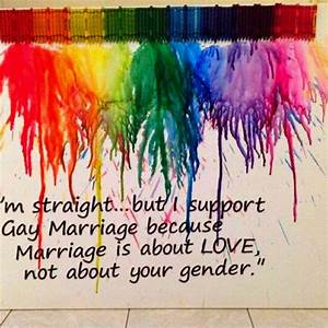 41 best images about Gay Support on Pinterest | Stephen ...