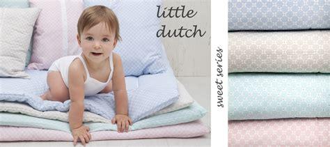 Online Babywinkel by D 233 Online Babywinkel Babywinkel Yurada