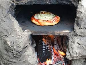 Grillplatz Bauen Garten : v tersache lehmofen pizzaofen selber bauen 1 v terzeit ~ Markanthonyermac.com Haus und Dekorationen