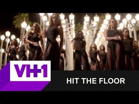 hit the floor season 2 hit the floor season 2 2014 for free