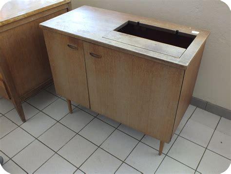 meuble pour machine 224 coudre pas cher table de lit