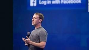 Uganda wants to shut down Zuckerberg-funded schools - CNN