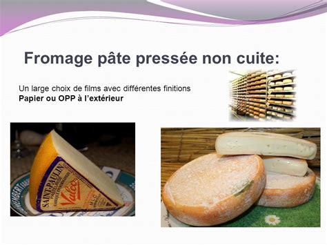 sujet l emballage fromager quot festival des fromages de ppt t 233 l 233 charger