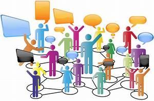 Alternativas para llegar a conocer mejor los clientes ...