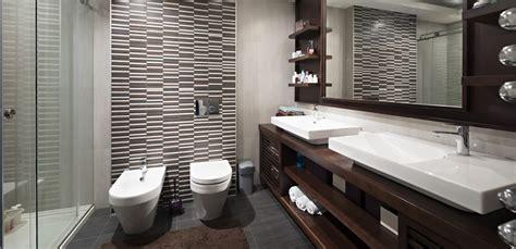 vanit 233 de salle de bains cabinet et mobilier sur mesure armoires nouveau concept