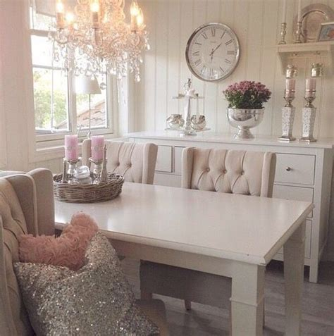 17 best ideas about shabby chic dining on dining room quotes wall decor for kitchen