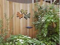 perfect patio wall decor ideas Interesting Outdoors Wall Art Ideas | Decozilla
