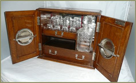 liquor cabinet with lock and key cabinet home decorating ideas knj1yy2j6v