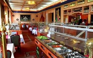 Vegetarische Restaurants Stuttgart : in stuttgart ~ Markanthonyermac.com Haus und Dekorationen