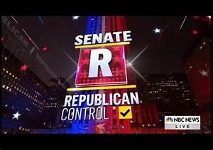 Ted Cruz defeats Beto, REPUBLICANS HOLD THE SENATE (Update ...