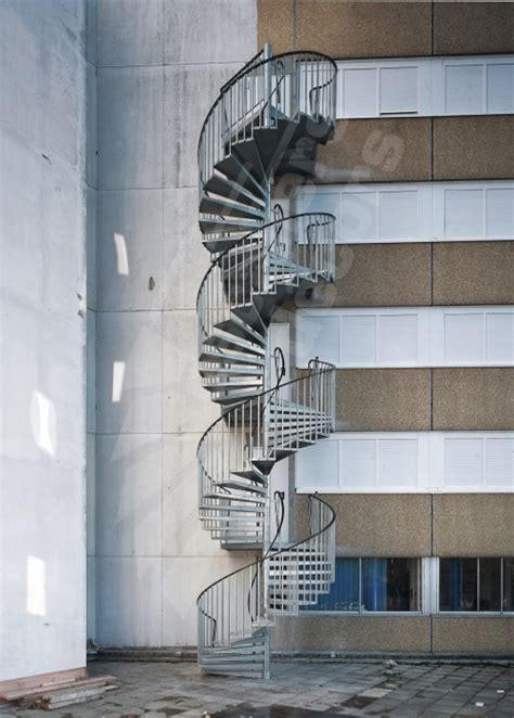 escalier h 233 lico 239 dal industriel escaliers d 201 cors 174