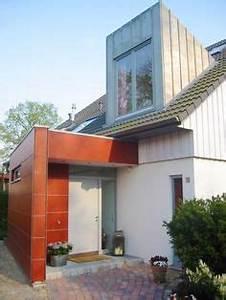 Anbau Haus Genehmigung : anbau treppenhaus glas google suche treppenhaus pinterest suche ~ Markanthonyermac.com Haus und Dekorationen