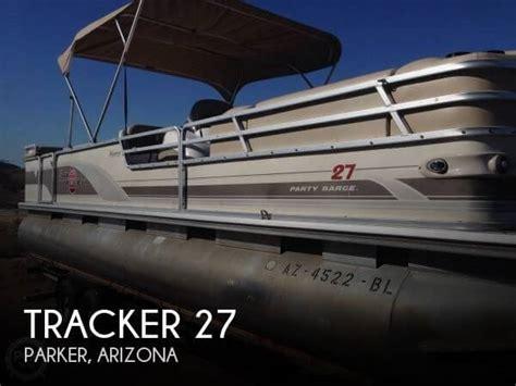 Pontoon Boats Phoenix Az by Pontoon New And Used Boats For Sale In Arizona