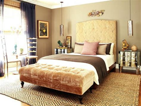 Ideas For An Inviting Guest Bedroom