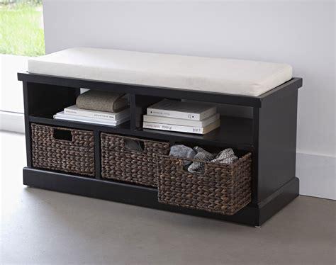 banc coffre de rangement interieur avec meilleures images d inspiration pour 2 meubles et