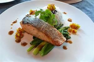 Fish Recipes Chef Gordon Ramsay's Recipes