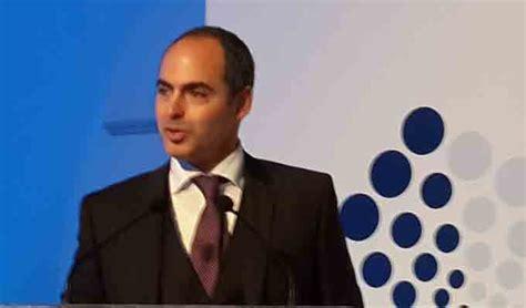 mitigan 1er credit bureau en tunisie webmanagercenter