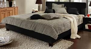 Tagesdecken Für Betten : tagesdecke in grau mit landhaus optik kaufen sansone ~ Markanthonyermac.com Haus und Dekorationen