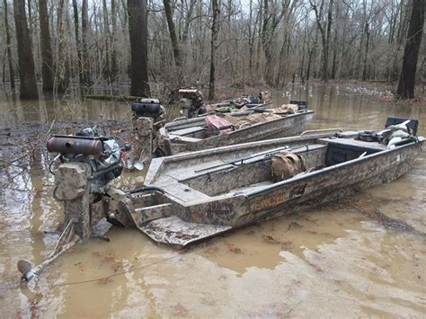 Jet Boat Hunting by Hunting Boats Yahoo Image Search Results Atv Towing