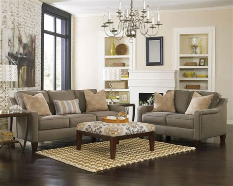Living Room Design Ideas For Your Style And Personality Vintage Bathroom Lighting Fixtures Houzz Vanity Kitchen Lantern Pendant Installing A Exhaust Fan With Light Lights Wireless Pendants Best Fans