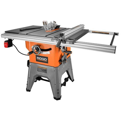 Ridgid 13 Amp 10 In Professional Cast Iron Table Saw. Sturdy Table. Fancy Drawer Pulls. 4 Drawer File Cabinet Wood. Telephone Desk Stand. Sldcada Help Desk. Whalen Astoria Computer Desk. Library Desk For Sale. Outdoor Accent Tables