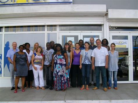 formation de collaborateurs de cabinets d expertise comptable equinoxe formation guyane