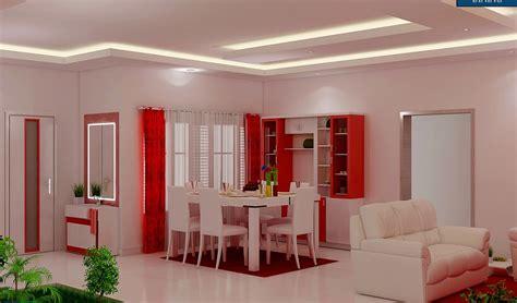 Amazing Master Piece Of Home Interior Designs-home-interiors