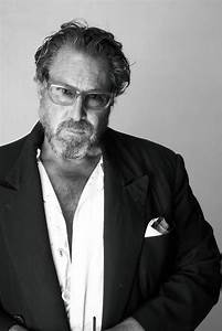 Julian Schnabel and his work head to NSU Museum of Art ...