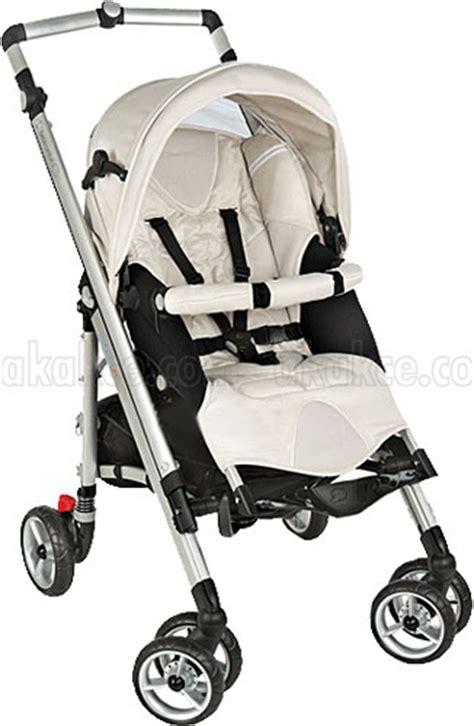 bebe confort loola puset 252 r 252 n resmi