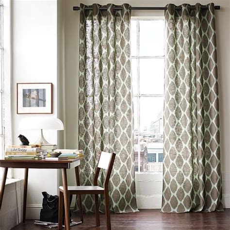 Modern Furniture 2014 New Modern Living Room Curtain. Cake Decorating Classes Atlanta. Sliding Door Room Divider. How To Decorate My Room. Light Decor. Decorative Cushions. Decorative Chalkboard Ideas. Rustic Garden Decor. Rooms For Rent Baltimore