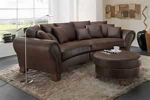 Big Sofa 240 Breit : big sofa 240 breit finest delife bigsofa violetta x cm hellgrau creme mit hocker big sofas with ~ Markanthonyermac.com Haus und Dekorationen