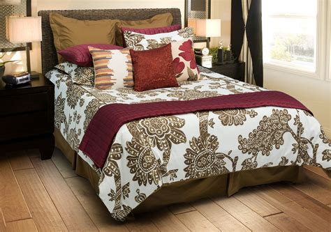 marlena by rizzy home bedding beddingsuperstore