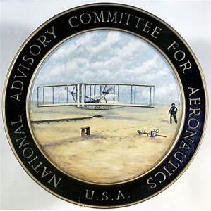 National Advisory Committee for Aeronautics - Wikipedia