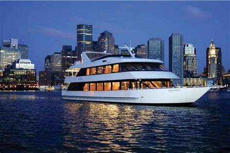 Party Boat Rental Baltimore by Boston Ma United States Boat Rentals Charter Boats