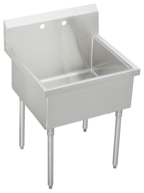 types 18 fiat utility sink wallpaper cool hd