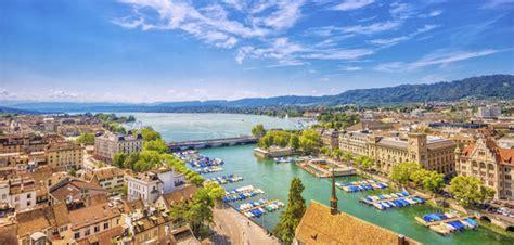 Dream Boat Singapore by Book Flights To Zurich Switzerland Zrh Singapore Airlines