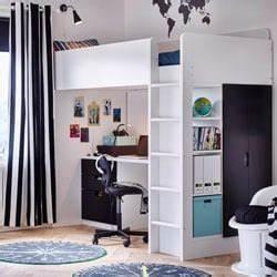 Ikea Online Kinderzimmer : kinderzimmer ausstattung g nstig online kaufen ikea ~ Markanthonyermac.com Haus und Dekorationen