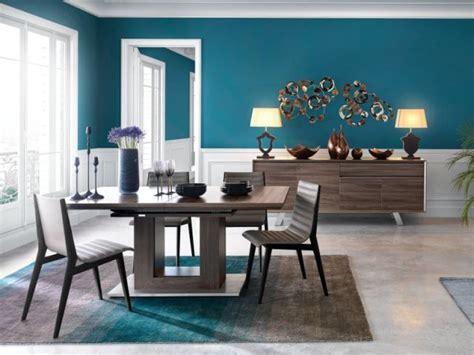 les 25 meilleures id 233 es concernant peinture pour salle 192 manger sur couleurs de