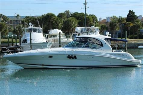 Sea Ray Boats For Sale Fort Lauderdale by Sea Ray 44 Boats For Sale In Fort Lauderdale Florida