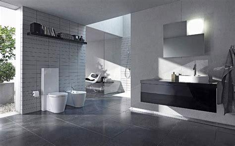 carrelage salle de bain destockage