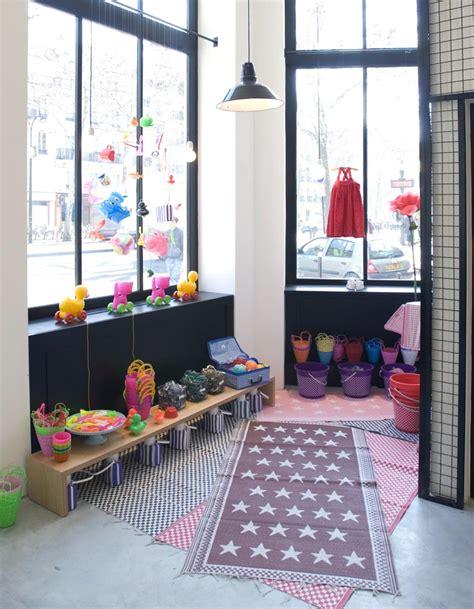 boutiques enfants les 12 adresses incontournables 224 d 233 coration