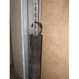 r705 ressort de porte sectionnelle hormann ou tubauto sarl a d e s