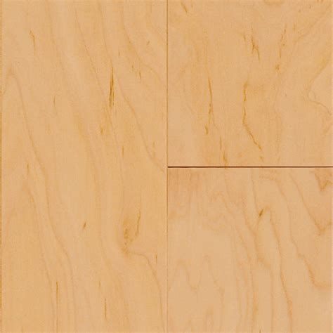 Maple Hardwood Flooring Colors by Wood Floors Hardwood Floors Mannington Flooring