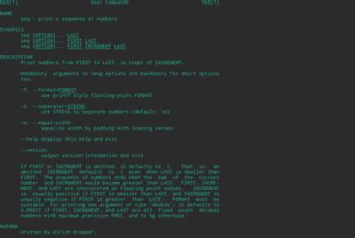 Sleep Command Linux by How To Use The Linux Sleep Command To Pause A Bash Script