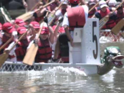 Houston Dragon Boat Festival by Houston Dragon Boat Festival 2011 Youtube