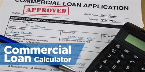 Commercial Loan Calculator Estimate Your Monthly Mortgage. Couples Cooking Classes Milwaukee. Replacing Windows With Linux. Streamline Refinance Reviews. Software Deployment Open Source. Masters Degree In Finance Cook Inlet Pipeline. Home Healthcare Chicago Champion Calling Card. Law School Without Bachelors. Team Building Powerpoint Cloud Storage Server